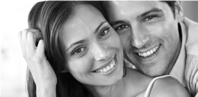 Cosmetic Dental Treatments in Cardiff