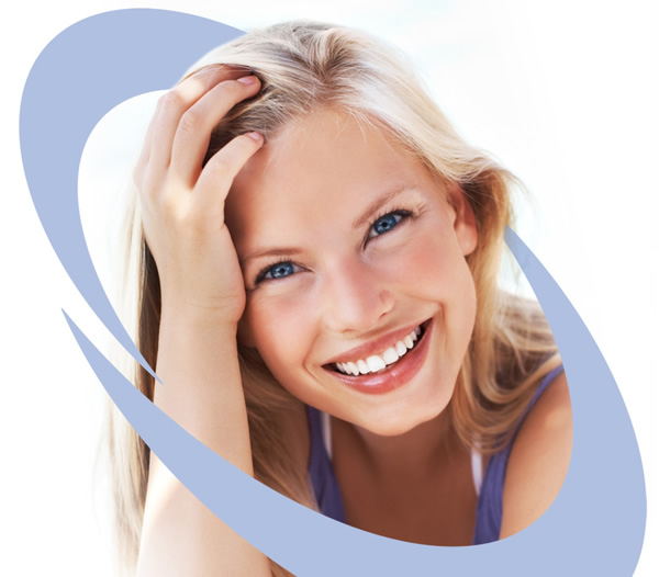cosmetic dentist cardiff