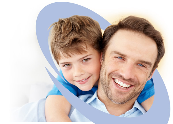General Dentistry in Cardiff